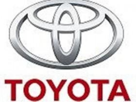 toyota,Motor,Corporation,