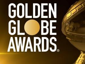 Золотой глобус 2021