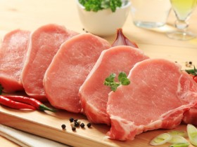 свежее мясо с доставкой