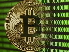 Блог о криптовалютах