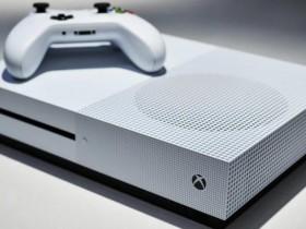 смарт-приставка Xbox