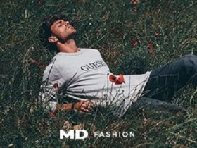 MD-Fashion