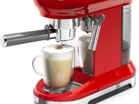 рожковые кофеварки Эспрессо