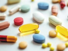 добавки для укрепления иммунитета
