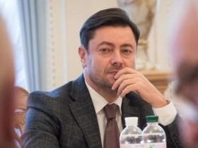 Вячеслав Штучный
