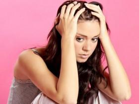 признаки гормонального сбоя