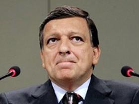 Баррозу