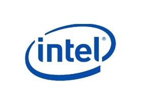 Intel и Yota готовят групповые решения Mobile WiMAX