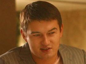 А. Ющенко,