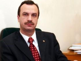 Валерий Кирилич