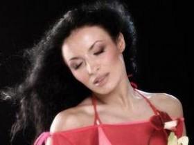 Вера Грановская