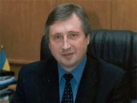 М. Згуровский