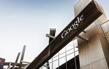 Google явит всему миру собственный тайный доступный планшетник