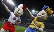 В «Лужниках» состоится онлайн ЧЕ по футболу