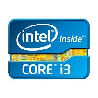 Intel увеличила серию мобильных микропроцессоров Core i3