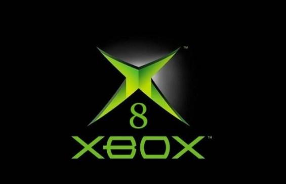 Майкрософт обрела права на домен Xbox 8.