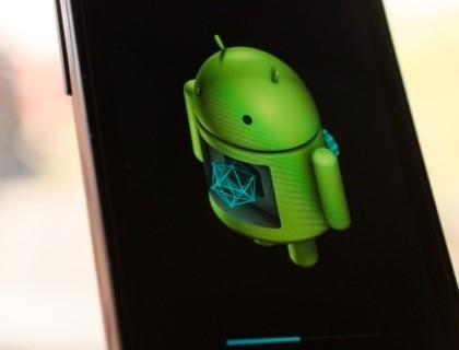Android-девайсы рассылают спам-сообщения