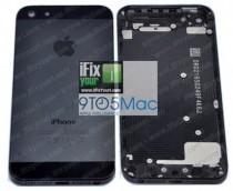 Айфон 5 обещают первенство на рынке телефонов