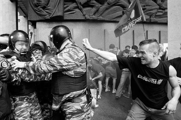 Власенко опубликовал соображение Тимошенко по закону о языке