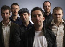 Хедлайнеры торжественного Koktebel Джаз Festival