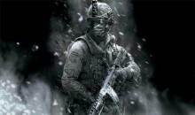 Modern Warfare 3 улучшат свежими картами