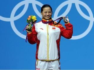 Олимпийские игры-2012. Автогонка за медалями: День 3-й