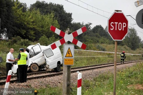 МЧС перевезет тела мертвых в чешском ДТП на отчизну