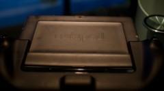 "Wikipad - 10"" игровой планшетник на Андроид 4.1"