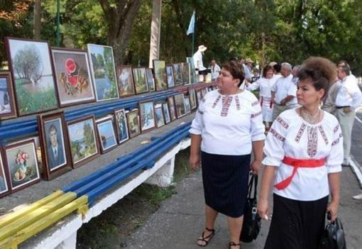 Одесский дизайнер умер в страшном ДТП