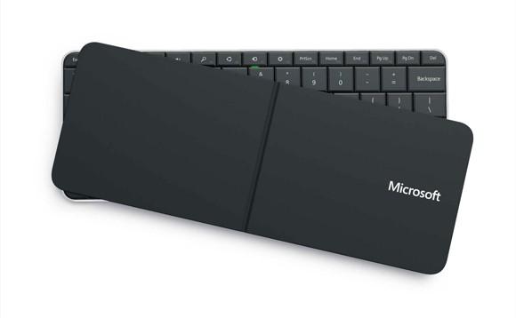 Клавиатуры, совместные с ОС Майкрософт Windows8