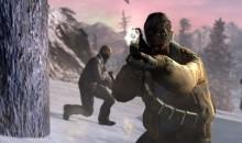 В Resident Evil 6 игроки могут стать чудовищами