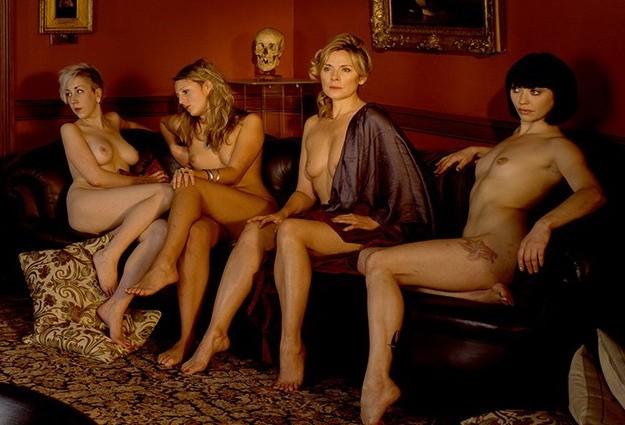 luchshie-porno-filmi-londonskogo-kinofestivalya