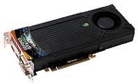GeForce GTX 660 Ti в исполнении Inno3D