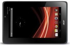 Самый доступный в мире планшет на Android 4.1