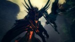 Новый трейлер и скриншоты Dark Souls Prepare To Die Edition