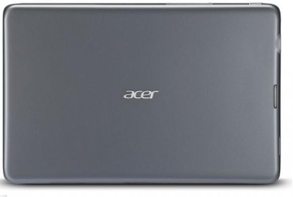У Google Nexus 7 появиться соперник Acer Iconia Tab A110
