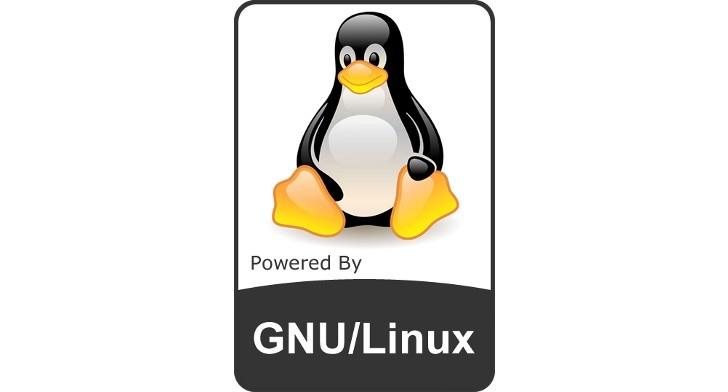 Вышло программное обновление для Linux kernel 3.5.2