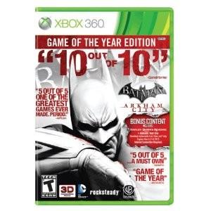 Xbox 360 - самая продаваемая консоль 19-й месяц подряд