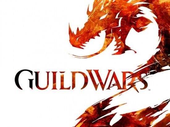 Дата выхода и список серверов Guild Wars 2
