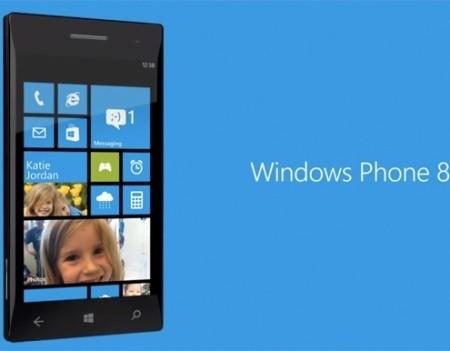 Nokia покажет смартфоны Phi и Arrow 5 сентября