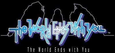 Square Enix рассекретила загадочный TWEWY-анонс