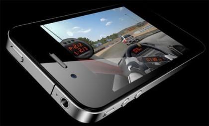 iPhone 4S можно купить всего за $200!