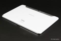 В России стартовали продажи планшетов GALAXY Note 10.1
