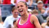 US Open-2012:Итоги и Топ-10 восьмого дня
