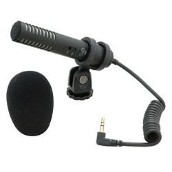Квалифицированные громкоговорители от Audio-Technica