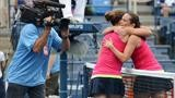 US Open-2012: Результаты и Топ-10 10-го дня