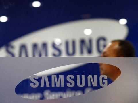 «Самсунг» и Айфон не сумели условиться о стоимости на чипсеты