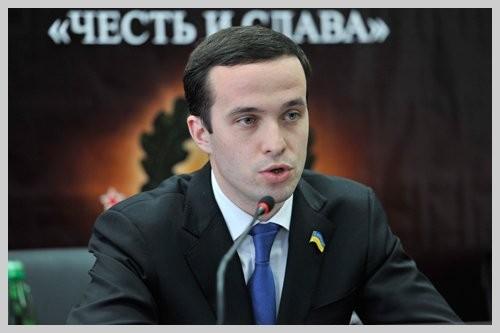 В Одессе внедорожник вице-губернатора попал в ДТП