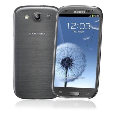 «Самсунг»  обновляет  Галакси С III до Андроид 4.1 Jelly Bean