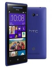 Некоторые слухи: Нокия подаст в трибунал на HTC из-за 8X